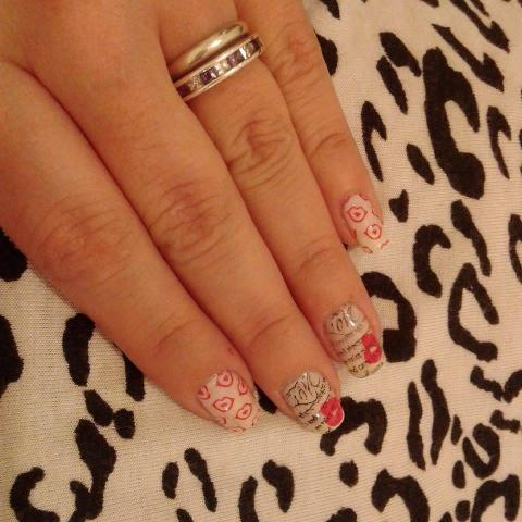 Las Fernandas - Make Up & Nail Art