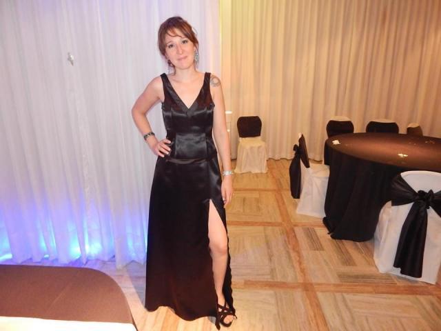 Laura Serra Novias