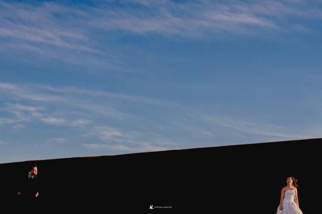 Marcos Llanos Fotografía (Foto y Video)