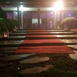 Nuevo Stilo (Salones de Fiesta)
