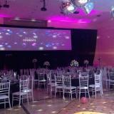 Imagen de Palacio Leloir Eventos
