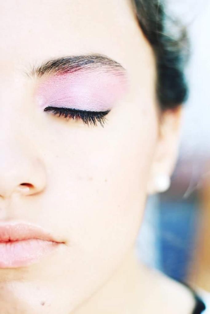 Luminarte Maquillajes