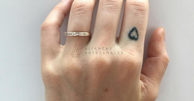 Alianzas Artesanales - (Alianzas)