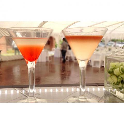Bar de eventos Barras de tragos | Casamientos Online