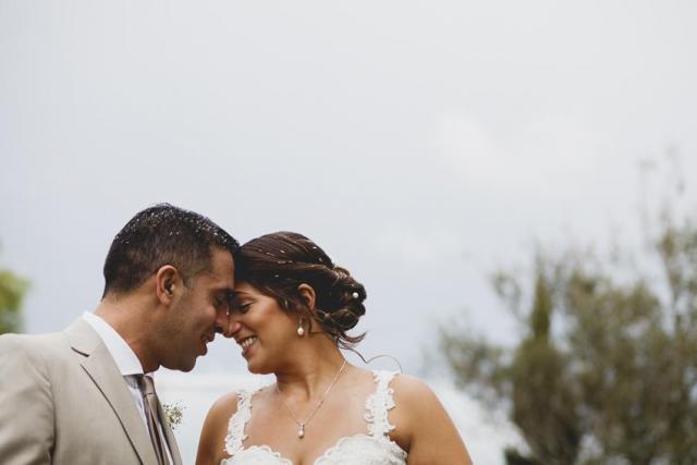 BAweddings (Foto y Video) | Casamientos Online