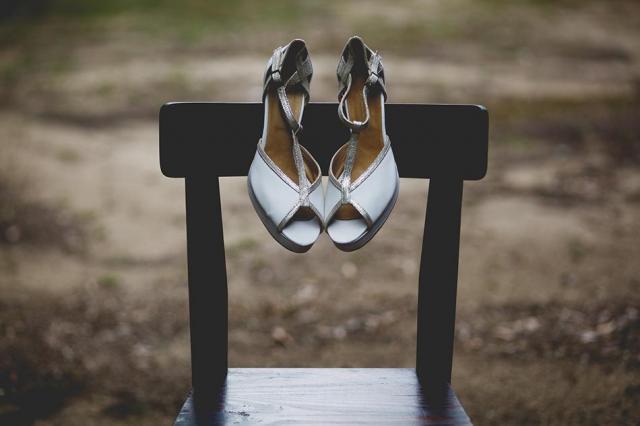 baweddings fotografia de bodas | Casamientos Online