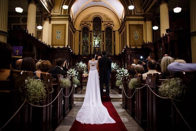 BAweddings fotografos de bodas | Casamientos Online