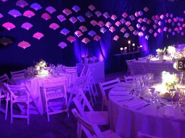 Belgrano Campo, Salones de Fiesta | Casamientos Online