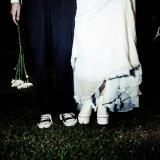 Casamiento en Belgrano Campo