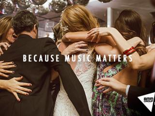 Imagen de BMM Group DJS...