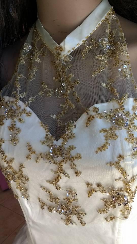 Catty Novias (Vestidos de Novia)