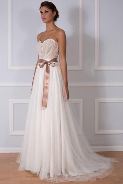 catty novias: vestidos de novia para tu casamiento!