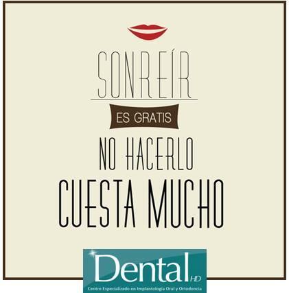 Dental HD (Tratamientos de Belleza)