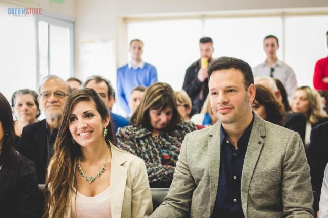 Dream Store (Foto y Video)   Casamientos Online