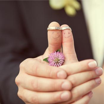 Casamientos en Galatea espacio