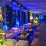 Esplendor Savoy hotel