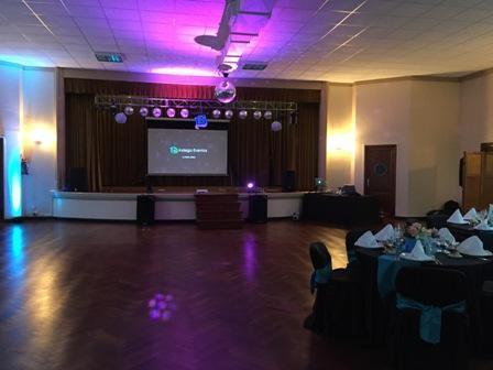 Indega Eventos | Casamientos Online