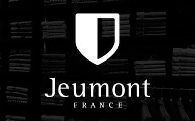 JEUMONT FRANCE (Trajes de Etiqueta) | Casamientos Online