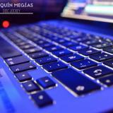 Joaquín Megías Disc Jockey - Servicios Multimedia (Sonido e iluminación)