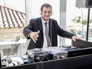 Kanguro DJ