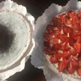 La Boutique de las Tortas (Mesas Dulces y Cosas Ricas)