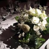 Mey Flowers (Ambientación y Centros de Mesa)