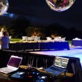Mg Musica (Disc Jockey)