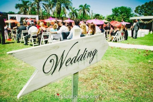 Punto Bahía Eventos | Casamientos Online