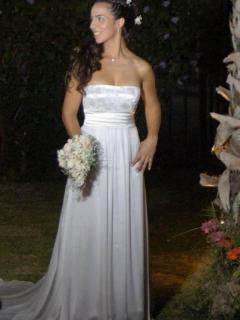 Roxana Guiñazú - Ángela Sánchez