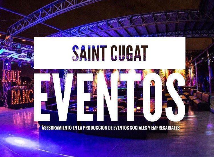 Saint Cugat Vinoteca