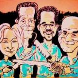 Imagen de Show de caricaturas - Show de Caricaturas