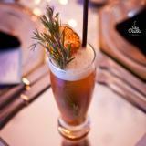 Imagen de Sky Drinks