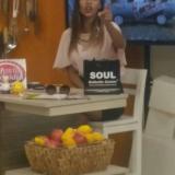 Soul Esthetic Center (Tratamientos de Belleza)
