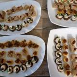 Imagen de TEIST Catering
