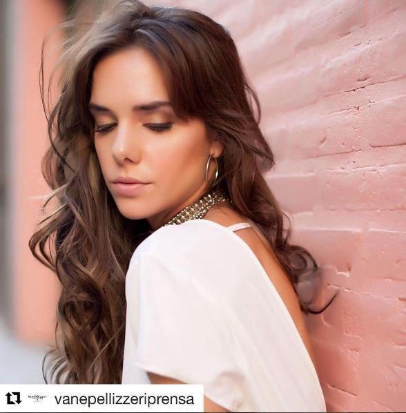 Troanes Coronel - Makeup & Hair