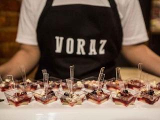 Imagen de Voraz Catering...
