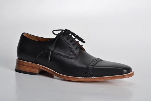 Zapatos Giardini (Trajes de Etiqueta) | Casamientos Online