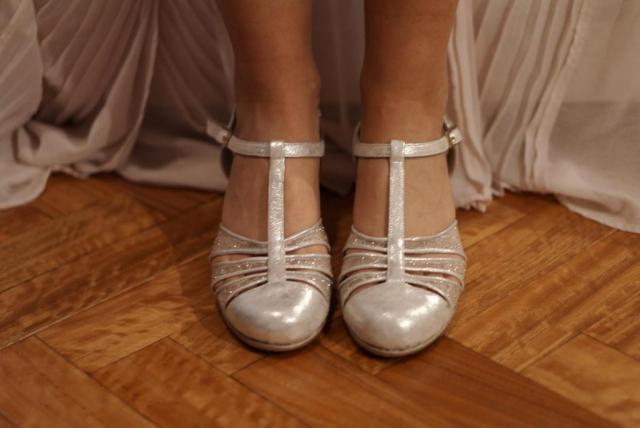 Zapato Adore