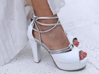 Imagen de Alelé Zapatos