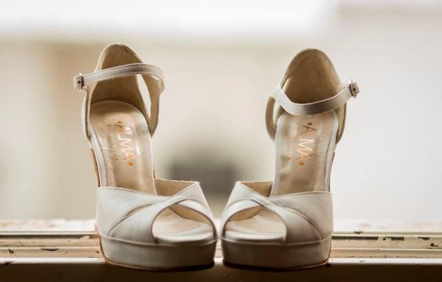 alma buenos aires: zapatos de novias para tu casamiento!