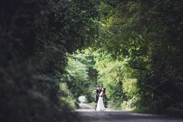 Arawak sa (Quintas y Estancias)   Casamientos Online