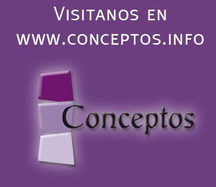 Conceptos (Participaciones)