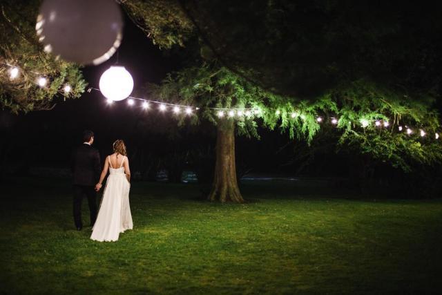 CUATRO OJOS PRODUCCIONES (Foto y Video) | Casamientos Online