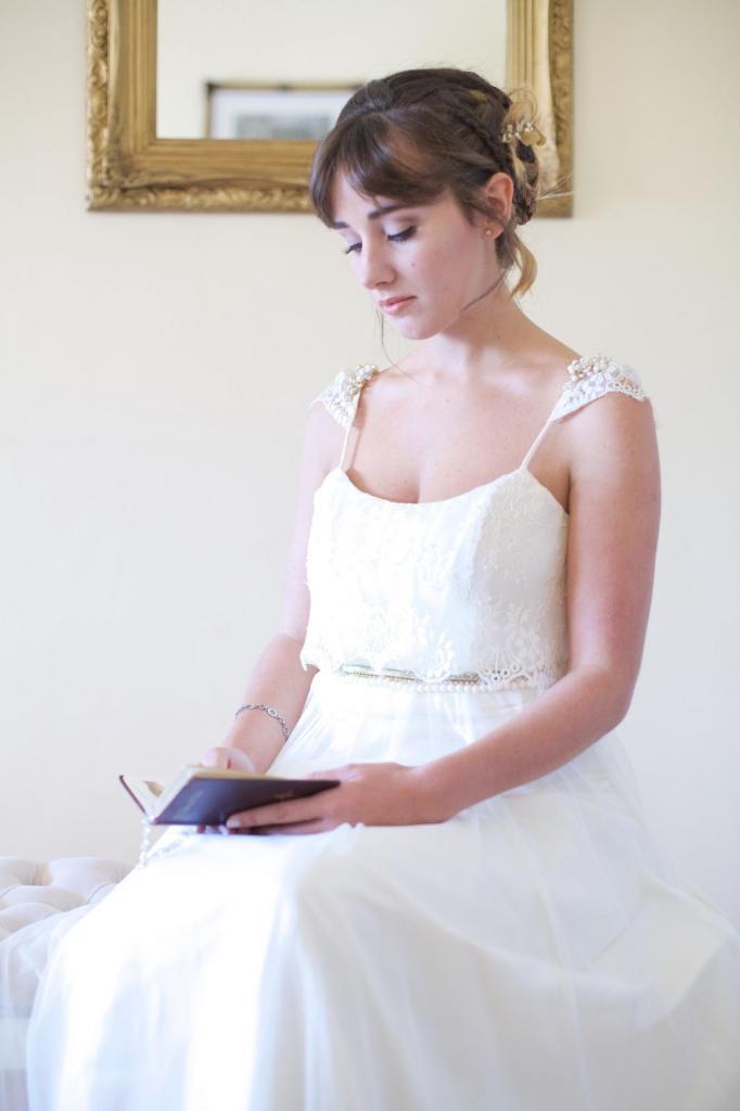 Daniela Di Gloria