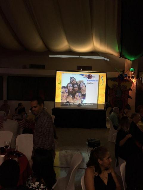 DNB Eventos (Propuestas Originales)   Casamientos Online