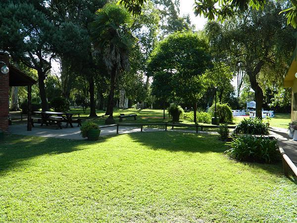 Quinta para fin de semana en  Cañuelas