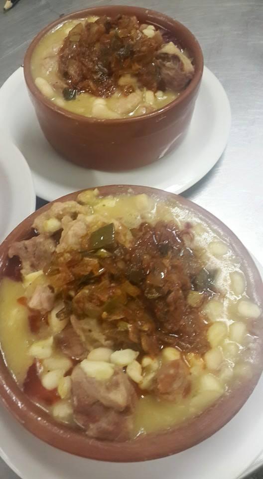 El Lolo Yor (Catering)