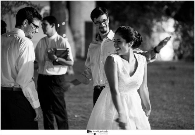 Espacio Peto (Quintas y Estancias)   Casamientos Online