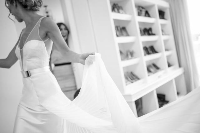 FOTO PALEO | Casamientos Online