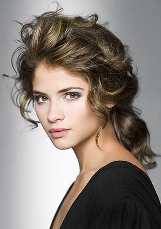 Gioventy estilistas (Peinados)
